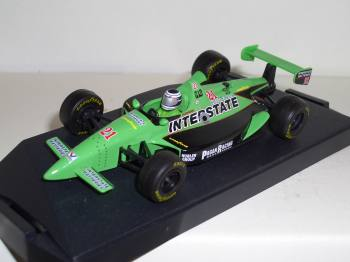 Lola T 9200 Interstate Indy 1994 - Onyx 1:43