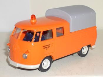 vw t1 kastenwagen wiking modellauto 1 40 vw 1200 1302. Black Bedroom Furniture Sets. Home Design Ideas